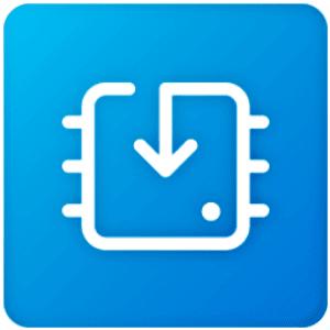 تحميل التعريفات المناسبة للكمبيوتر
