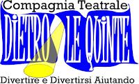 http://compagniadietrolequinte.com/