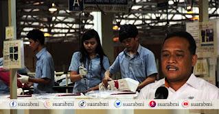 Jepang beri kuota 70 ribu untuk pekerja asal Indonesia, gaji menggiurkan diangka 30 jutaan