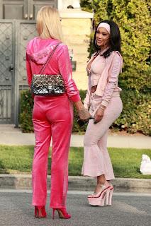 kim kardashian paris hilton paris and nicole paris hilton sexy paris hilton and nicole richie saweetie rapper