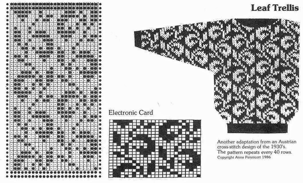 филейное вязание схемы узоры буквы вязание спицами и крючком