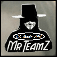 GG Modz Pro APK v82.5 (Latest) Free Download for Android