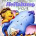 Pooh's Heffalump Movie (2005) Multi Audio [Tamil+Telugu+Hindi+Eng] 720p BDRip