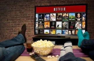 ما, الأجهزة, التي, تدعم, تنزيل, الأفلام, والمسلسلات, التلفزيونية, على, Netflix؟