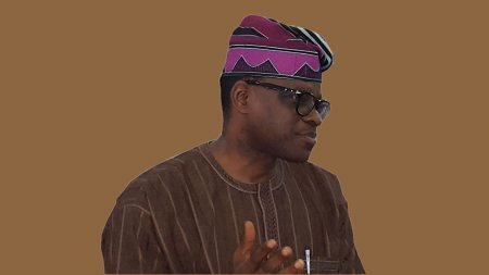 Image result for A'Court decides Jegede's faith today