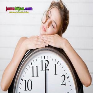 efek kurang tidur, sehat alami, life insurance