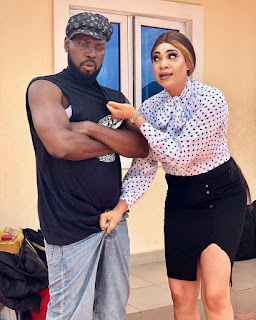 7ed3ed3b2d40bce5d7ece10e1ee75816 Queeneth Hilbert Biography, Age, Husband, Baby Son Clinton, Wedding, Mother, Family, Father, Wikipedia, Net Worth, Nollywood Actress