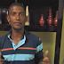 Comerciante é morto com tiro no peito após sair de estabelecimento na zona rural de Serrinha