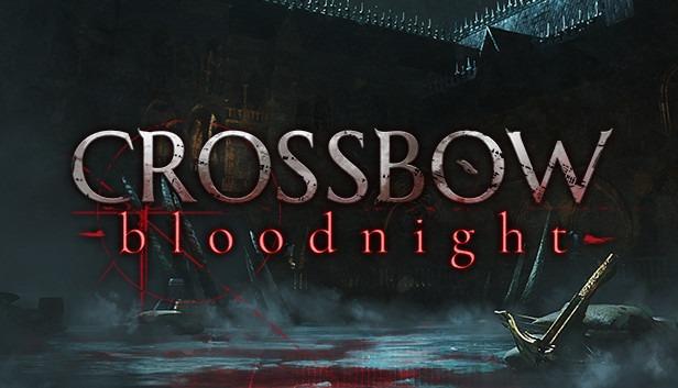 crossbow-bloodnight