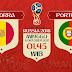 Prediksi Andorra Vs Portugal: MINGGU, 8 OKTOBER 2017 PUKUL 01.45 WIB