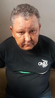 Guarda Civil de Santa Bárbara d'Oeste prende indivíduos procurados por roubo a banco entre outros delitos pelo Conjunto Romano