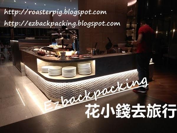 香港自助餐放題韓燒火煲任食+食評集合