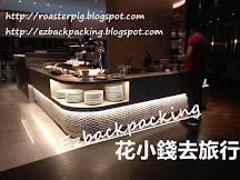 香港自助餐放題韓燒火煲任食+食評集合(2月更新)