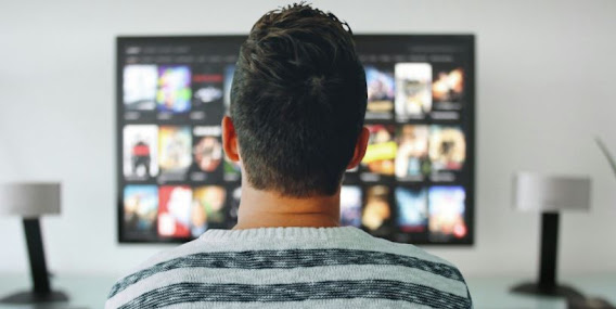 movsbox streaming