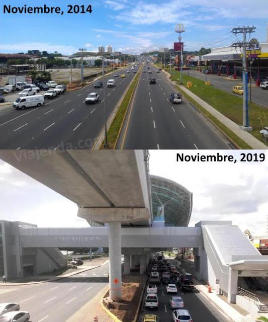 http://panama.viajenda.com/ayer-y-hoy/villa-lucre-desde-el-paso-peatonal