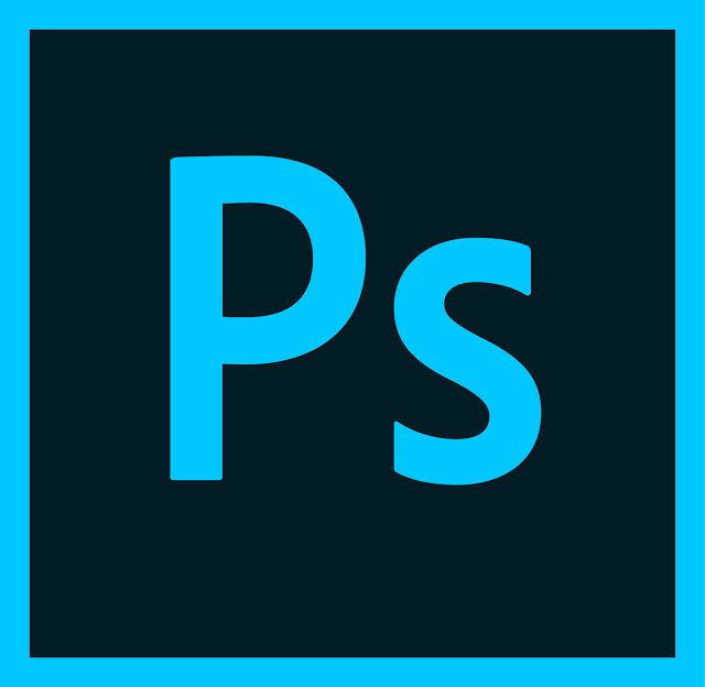 download icon adobe photoshop svg eps png psd ai vector color free 2019 #download #logo #adobe #svg #eps #png #psd #ai #vector #color #free #art #vectors #vectorart #icon #logos #icons #socialmedia #photoshop #illustrator #symbol #design #web #shapes #button #frames #buttons #apps #app #adobephotoshop #network