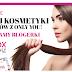 box only you - dookoła włosów