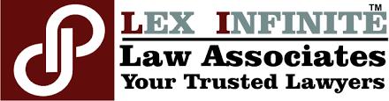 Legal Internship at Lex Infinite Law Associates