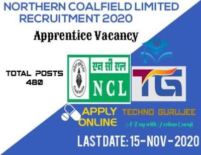 NCL-Apprentice-Recruitment-2020