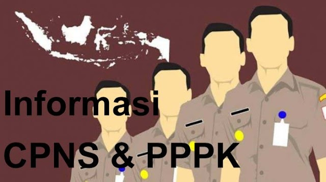 Seleksi Penerimaan CPNS dan PPPK Dibuka Bulan Ini, Ini Jadwalnya