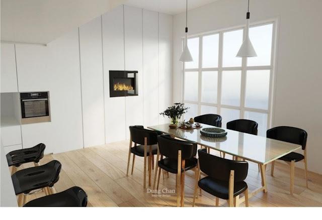 Apartment Free 3ds Max Interior Scene , 3d free , 3ds Max models , free 3d models , 3d model free download