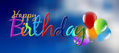 Birthday Images And Birthday Wishes