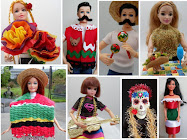 DIY Barbie Blog: cinco de mayo crafts