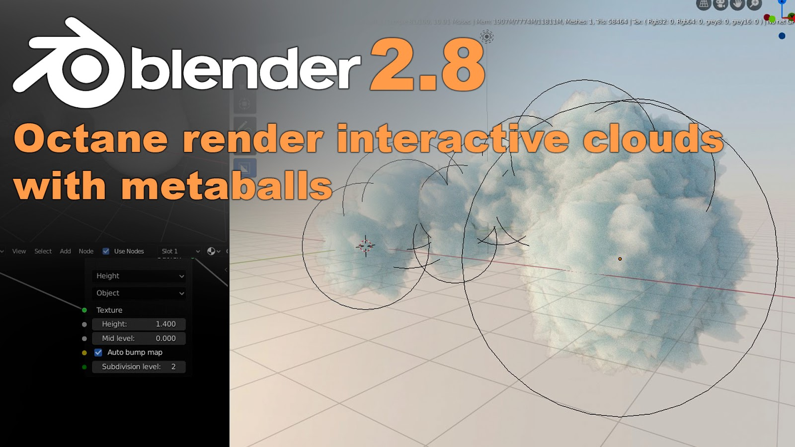 blender28_octane_render_interactive_clouds_youtube.jpg