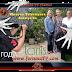 Pogoda TV & Tonis TV UKRAYNA KANALLARI ANTALYA'DA