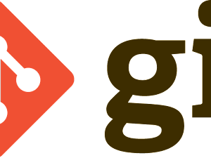Cara Git Pull Dengan PHP Server Linux Auto Git Pull