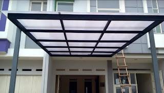 Canopy Policarbonet New-Canopy.com