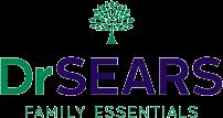 Dr. Sears Logo