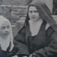 Attraverso i ricordi di suor Maria della Trinità del Volto Santo possiamo cogliere la saggezza spirituale degli insegnamenti di Santa Teresa di Lisieux.