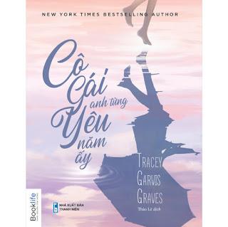 Cô Gái Anh Từng Yêu Năm Ấy ebook PDF-EPUB-AWZ3-PRC-MOBI