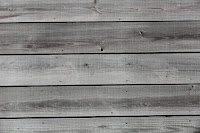 Weathered Gray Wood