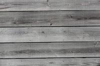 Weathered Gray Wood