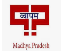 MP Vyapam Constable Recruitment 2021 – 4000 Posts, Date, Apply Online