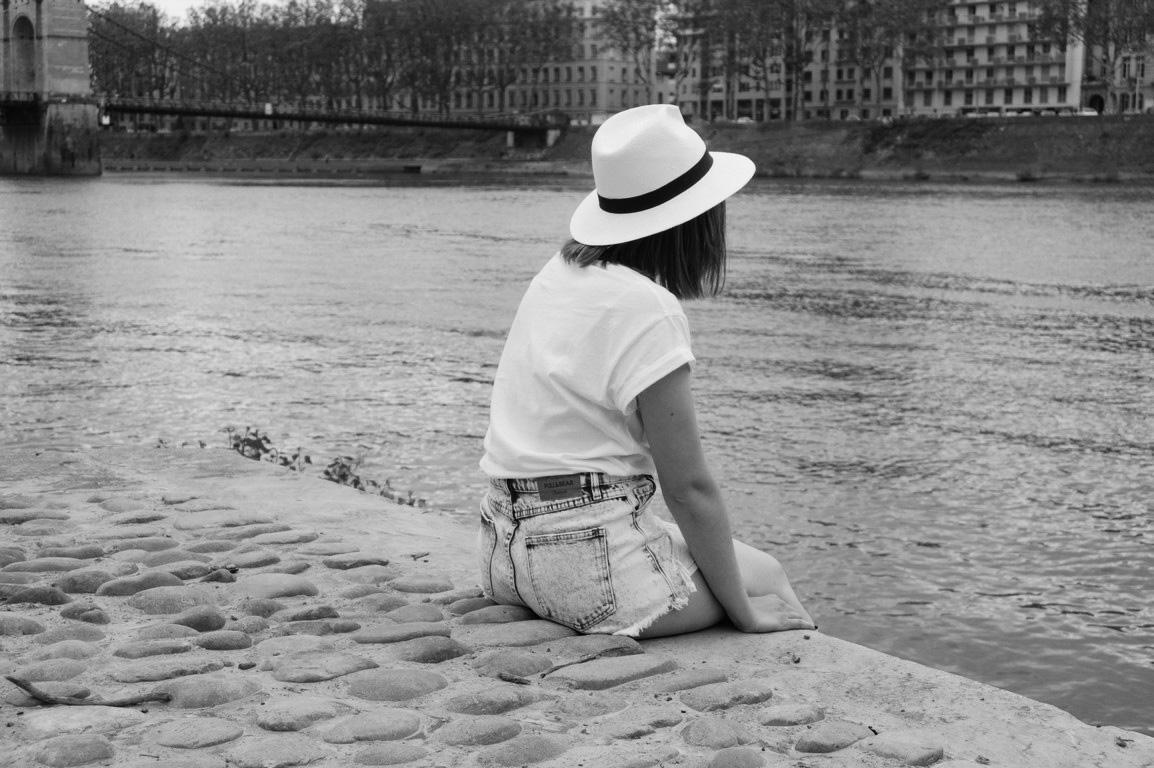 Le Petit Carré blog lyon