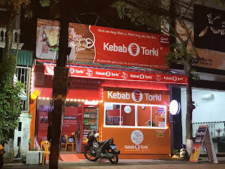 he-thong-nhan-dien-thuong-hieu-kebab-torki