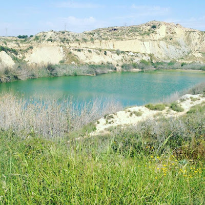 excursión, salida en familia, Salida, turismo, turismo rural, Lagunas de Rabassa, bunker, lagunas, blogger alicante, solo yo, blog solo yo, influencer, travel blogger, insta travel, influencer,