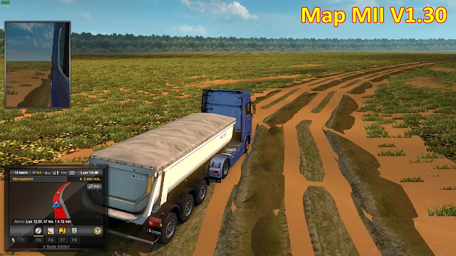 MII V1.30, Mod MII V1.30 for Games Euro Truck Simulator 2 (ETS2), Spesification Mod MII V1.30 for Games Euro Truck Simulator 2 (ETS2), Information Mod MII V1.30 for Games Euro Truck Simulator 2 (ETS2), Mod MII V1.30 for Games Euro Truck Simulator 2 (ETS2) Detail, Information About Mod MII V1.30 for Games Euro Truck Simulator 2 (ETS2), Free Mod MII V1.30 for Games Euro Truck Simulator 2 (ETS2), Free Upload Mod MII V1.30 for Games Euro Truck Simulator 2 (ETS2), Free Download Mod MII V1.30 for Games Euro Truck Simulator 2 (ETS2) Easy Download, Download Mod MII V1.30 for Games Euro Truck Simulator 2 (ETS2) No Hoax, Free Download Mod MII V1.30 for Games Euro Truck Simulator 2 (ETS2) Full Version, Free Download Mod MII V1.30 for Games Euro Truck Simulator 2 (ETS2) for PC Computer or Laptop, The Easy way to Get Free Mod MII V1.30 for Games Euro Truck Simulator 2 (ETS2) Full Version, Easy Way to Have a Mod MII V1.30 for Games Euro Truck Simulator 2 (ETS2), Mod MII V1.30 for Games Euro Truck Simulator 2 (ETS2) for Computer PC Laptop, Mod MII V1.30 for Games Euro Truck Simulator 2 (ETS2) Lengkap, Plot Mod MII V1.30 for Games Euro Truck Simulator 2 (ETS2), Deksripsi Mod MII V1.30 for Games Euro Truck Simulator 2 (ETS2) for Computer atau Laptop, Gratis Mod MII V1.30 for Games Euro Truck Simulator 2 (ETS2) for Computer Laptop Easy to Download and Easy on Install, How to Install Euro Truck Simulator 2 (ETS2) di Computer atau Laptop, How to Install Mod MII V1.30 for Games Euro Truck Simulator 2 (ETS2) di Computer atau Laptop, Download Mod MII V1.30 for Games Euro Truck Simulator 2 (ETS2) for di Computer atau Laptop Full Speed, Mod MII V1.30 for Games Euro Truck Simulator 2 (ETS2) Work No Crash in Computer or Laptop, Download Mod MII V1.30 for Games Euro Truck Simulator 2 (ETS2) Full Crack, Mod MII V1.30 for Games Euro Truck Simulator 2 (ETS2) Full Crack, Free Download Mod MII V1.30 for Games Euro Truck Simulator 2 (ETS2) Full Crack, Crack Mod MII V1.30 for Games Euro Truck Simulat