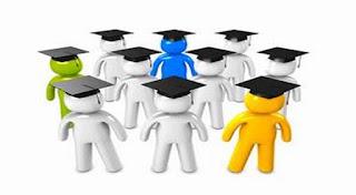 Pelajar Berprestasi Diberi Reward Ke Luar Negeri