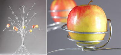 Creative Fruit Bowls and Cool Fruit Holder Designs (15) 14