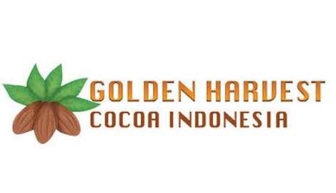 Lowongan Kerja Business Process Staff PT Golden Harvest Cocoa Cikande, Serang