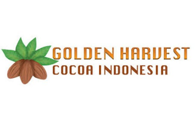 Lowongan Kerja Management Traine Prodeuksi Golden Harvest Cocoa Indonesia Cikande