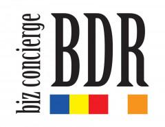 Lowongan Kerja Marketing Manager di BDR Biz Concierge