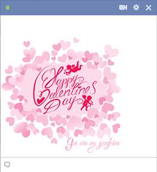 Happy Valentine's Day Cupids