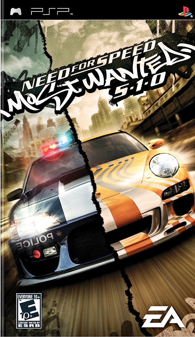 need-for-speed-most-wanted-5-1-0-psp-iso-free-download