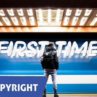 NO COPYRIGHT MUSIC: Nadro ft. RADDIX - First Time