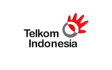 Lowongan Kerja BUMN PT Telkom Indonesia Terbaru 2020